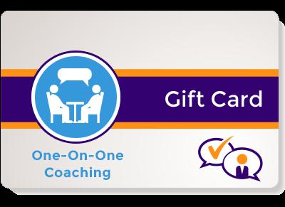 coaching-gift-card-img-3