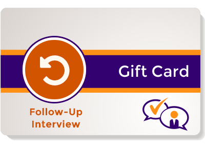 follow-up-gift-card-img-2