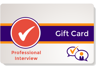 professional-interview-gift-card-img-2