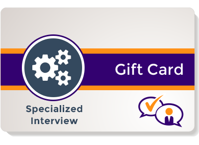 specialized-gift-card-img-3