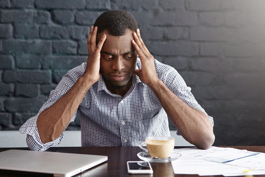 6 Ways to Avoid Burnout