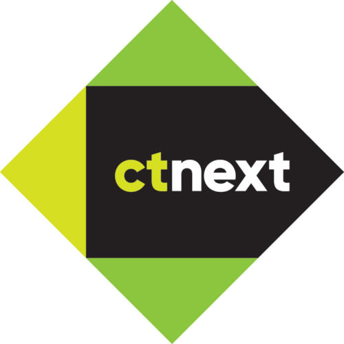 CTNext Innovation Finalists